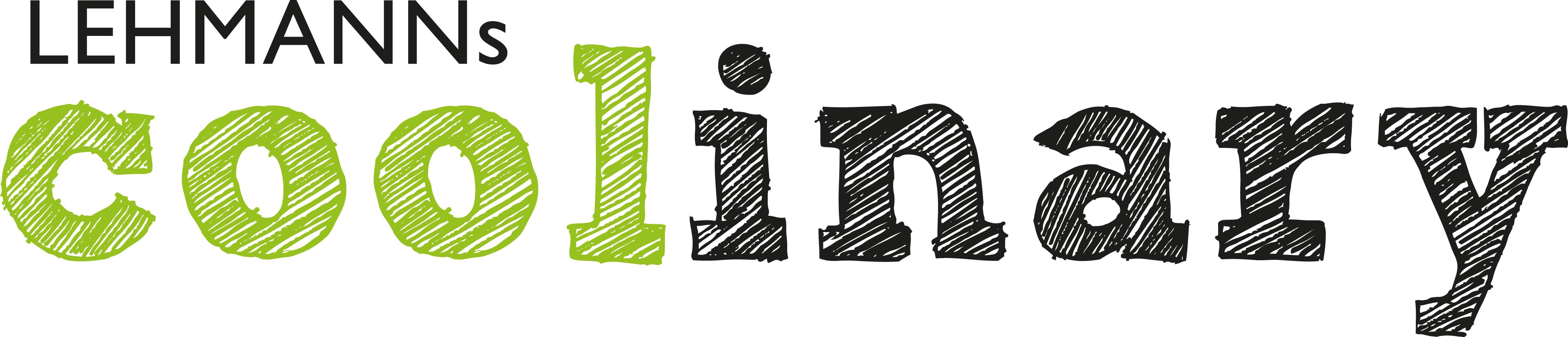 Coolinary_Logo