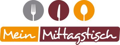 Mein-Mittagstisch_Logo_RGB